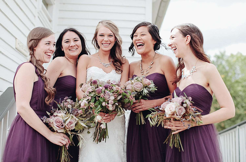 JMPHOTOART-Wedding-Photographer-128.jpg