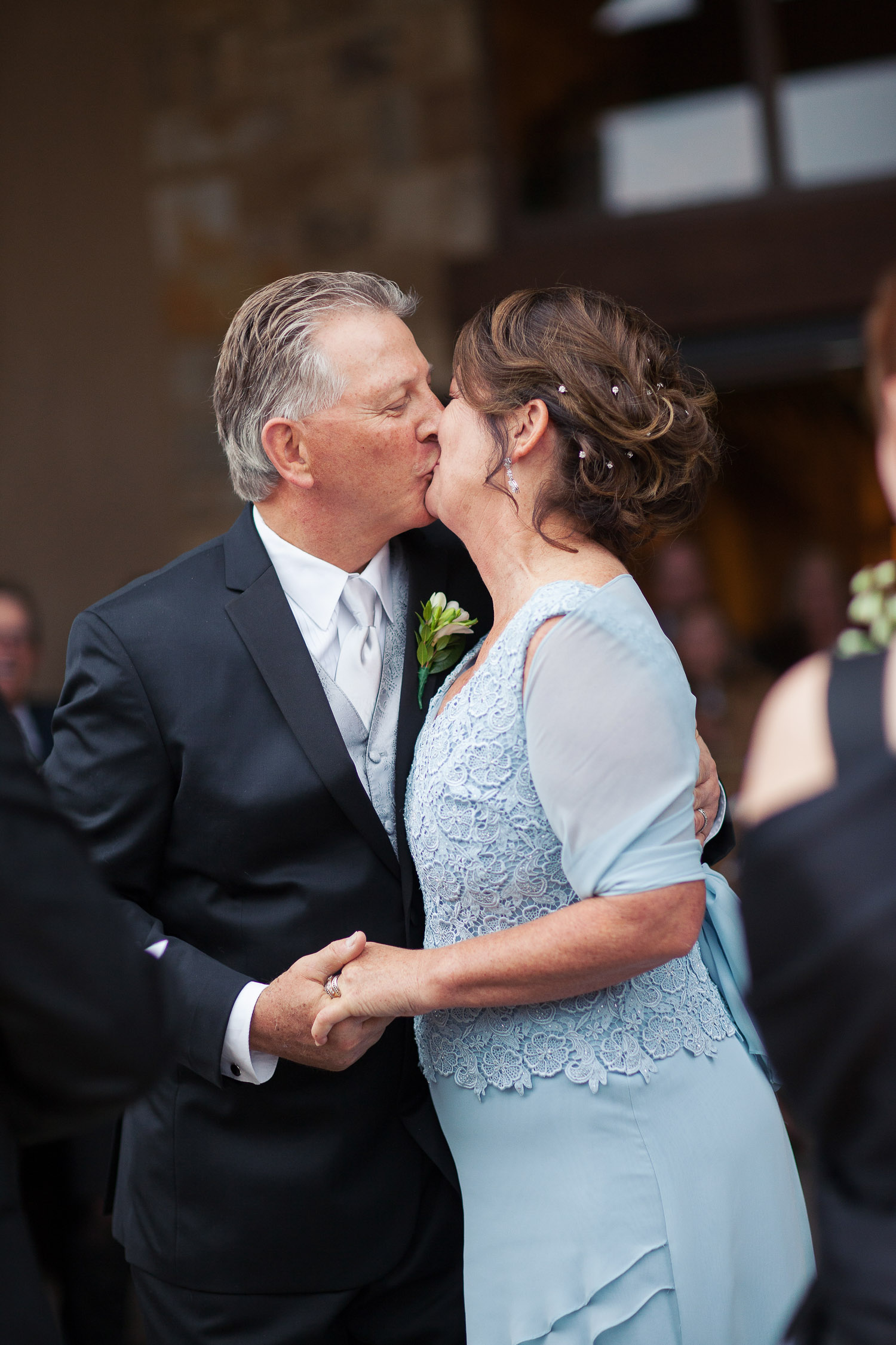JMPHOTOART-Wedding-Photographer-135.jpg