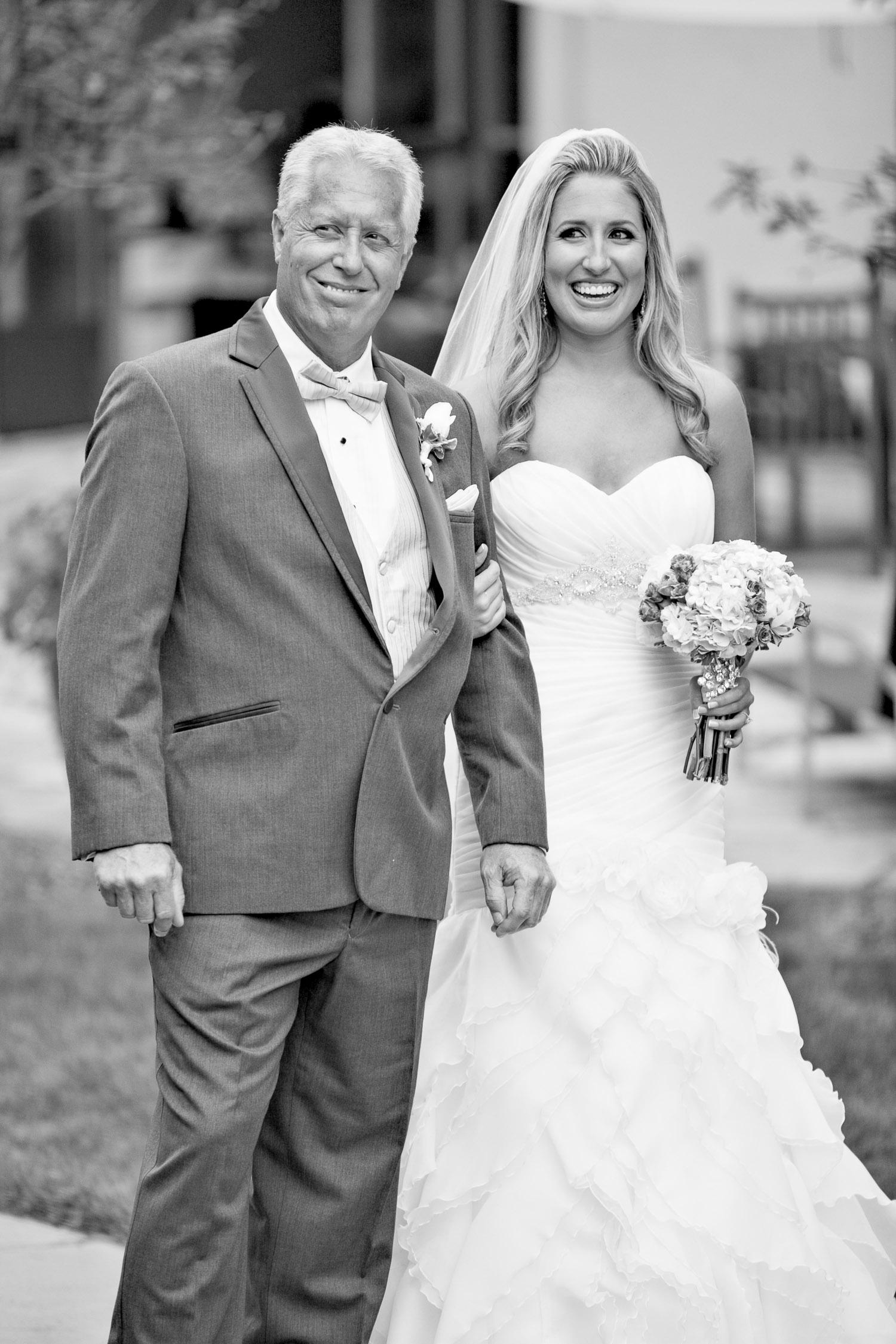 JMPHOTOART-Wedding-Photographer-141.jpg