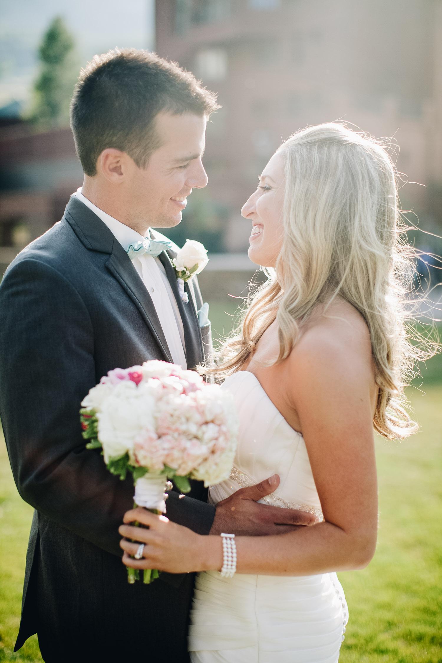 JMPHOTOART-Wedding-Photographer-149.jpg