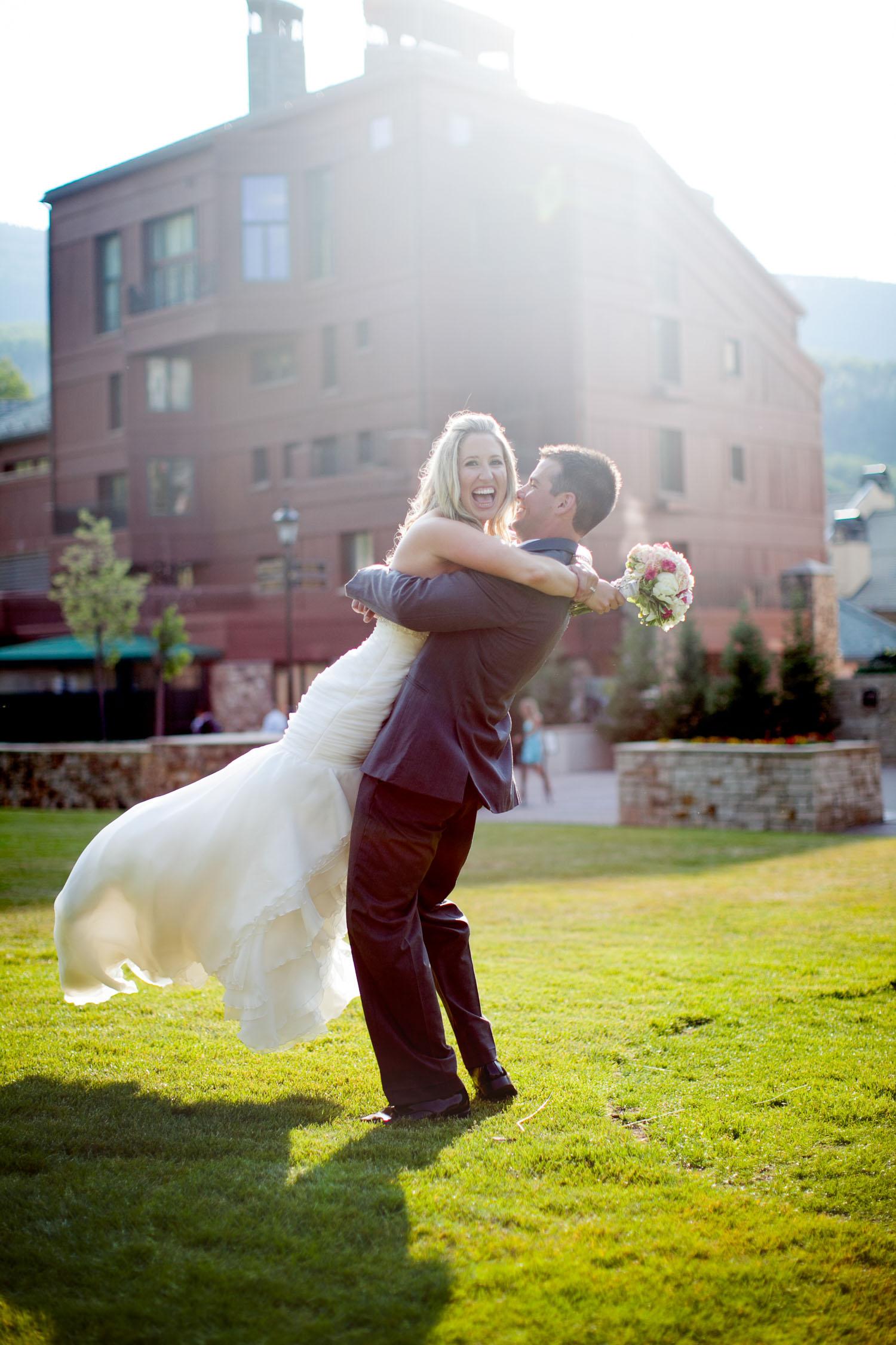 JMPHOTOART-Wedding-Photographer-150.jpg