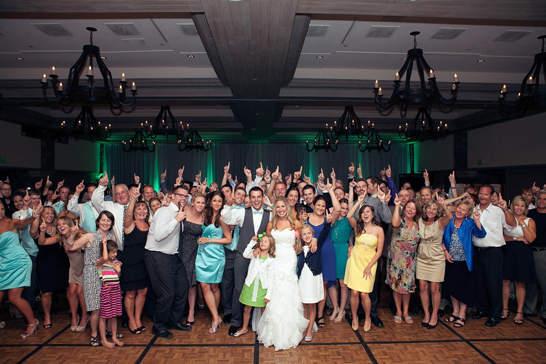 JMPHOTOART-Wedding-Photographer-156.jpg