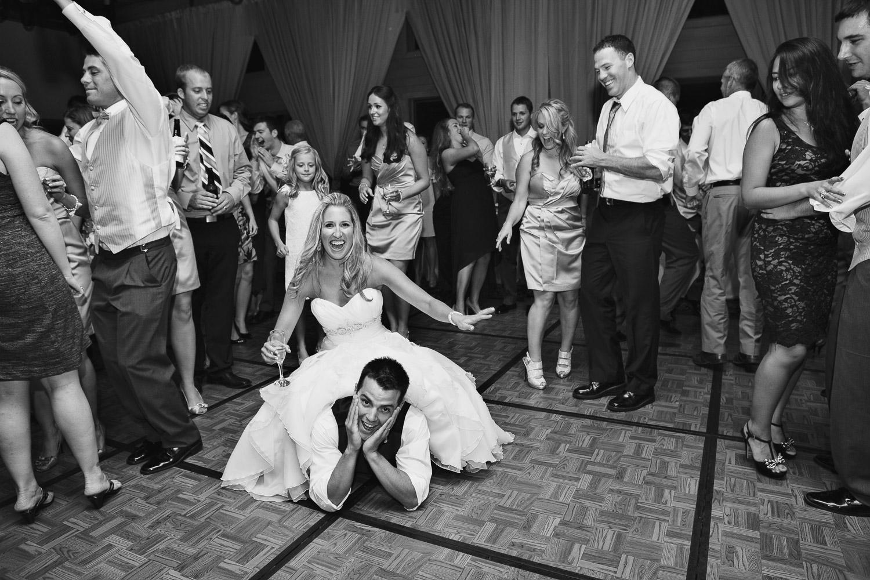 JMPHOTOART-Wedding-Photographer-157.jpg
