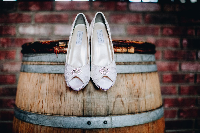 JMPHOTOART-Wedding-Photographer-159.jpg