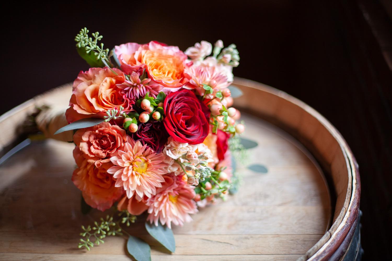 JMPHOTOART-Wedding-Photographer-160.jpg
