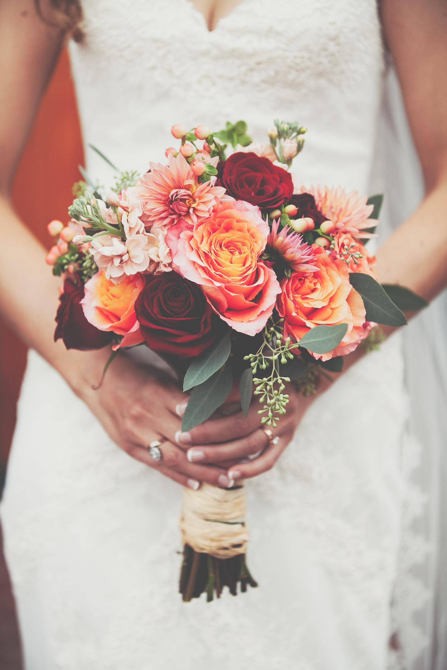 JMPHOTOART-Wedding-Photographer-163.jpg