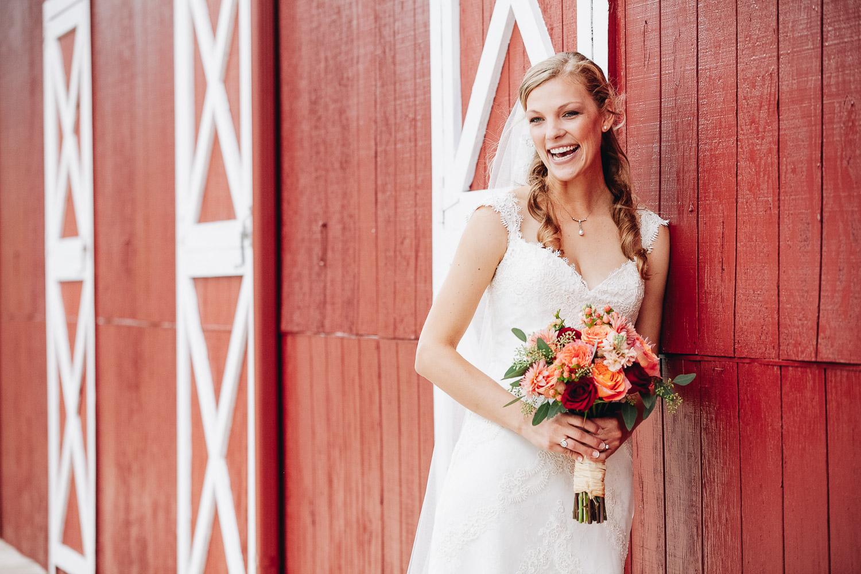 JMPHOTOART-Wedding-Photographer-164.jpg