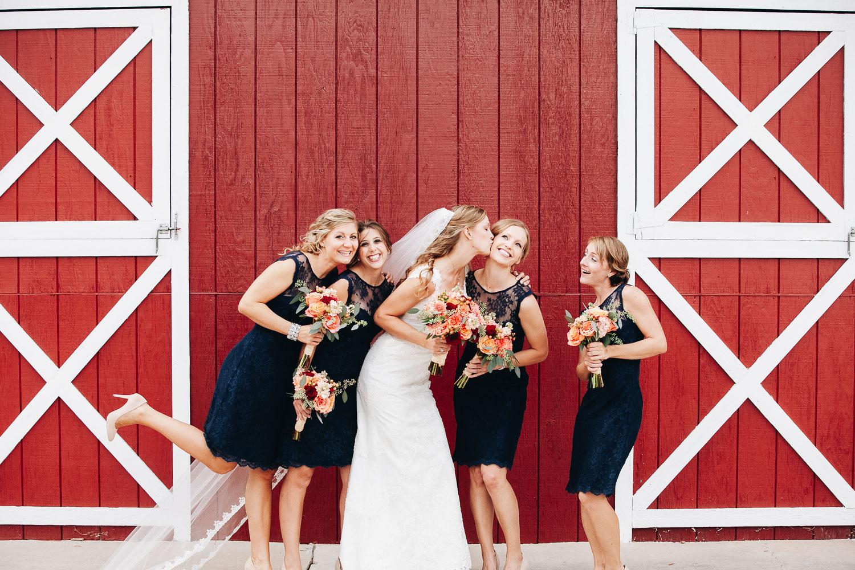 JMPHOTOART-Wedding-Photographer-165.jpg