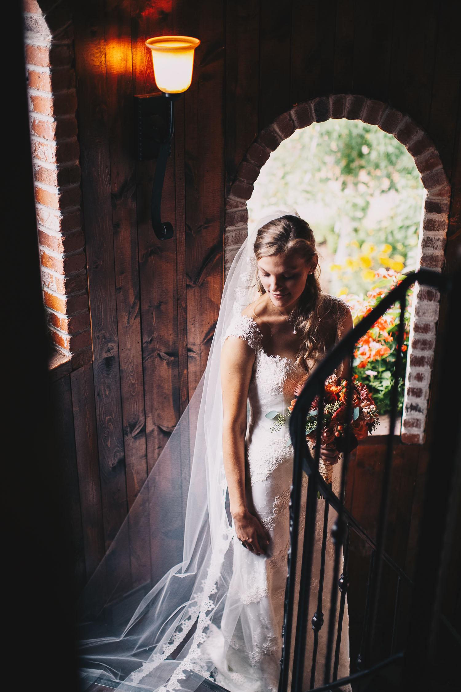 JMPHOTOART-Wedding-Photographer-166.jpg