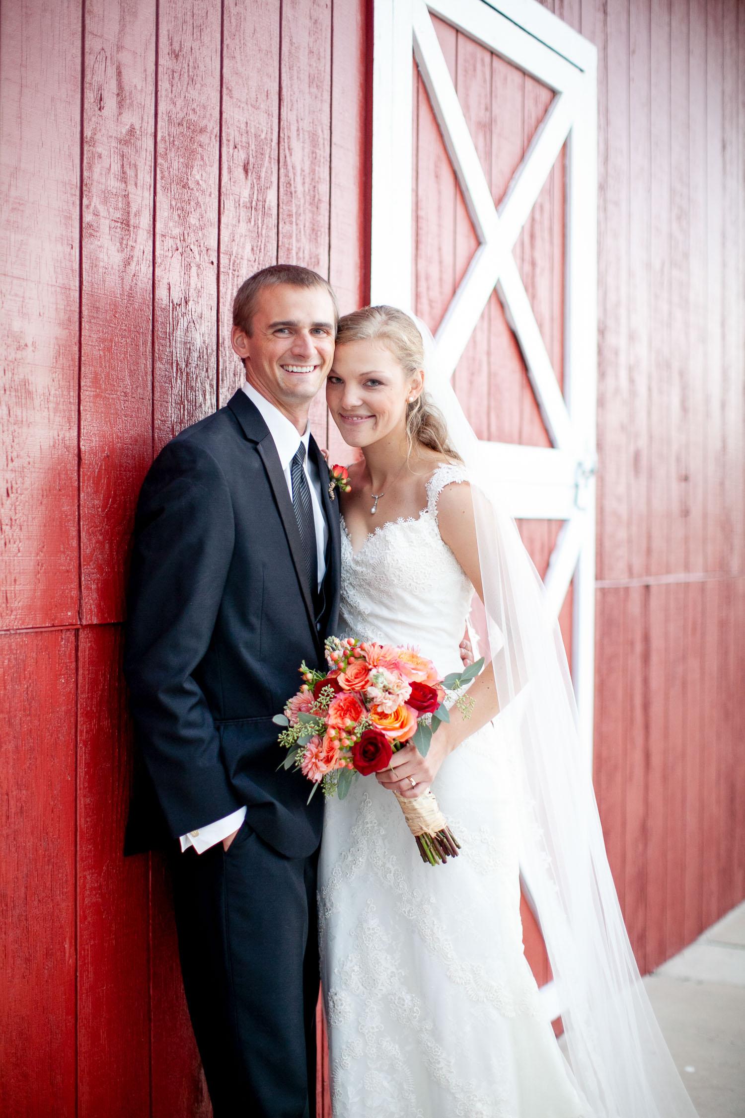 JMPHOTOART-Wedding-Photographer-171.jpg