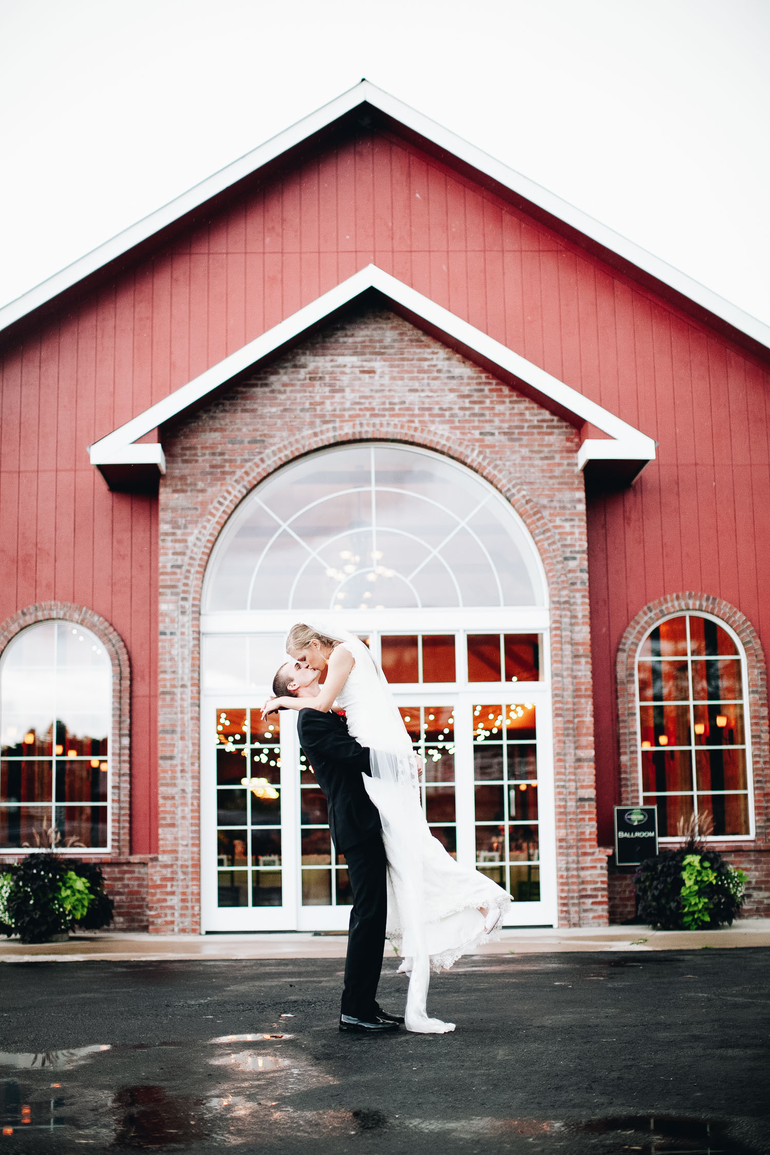 JMPHOTOART-Wedding-Photographer-173.jpg