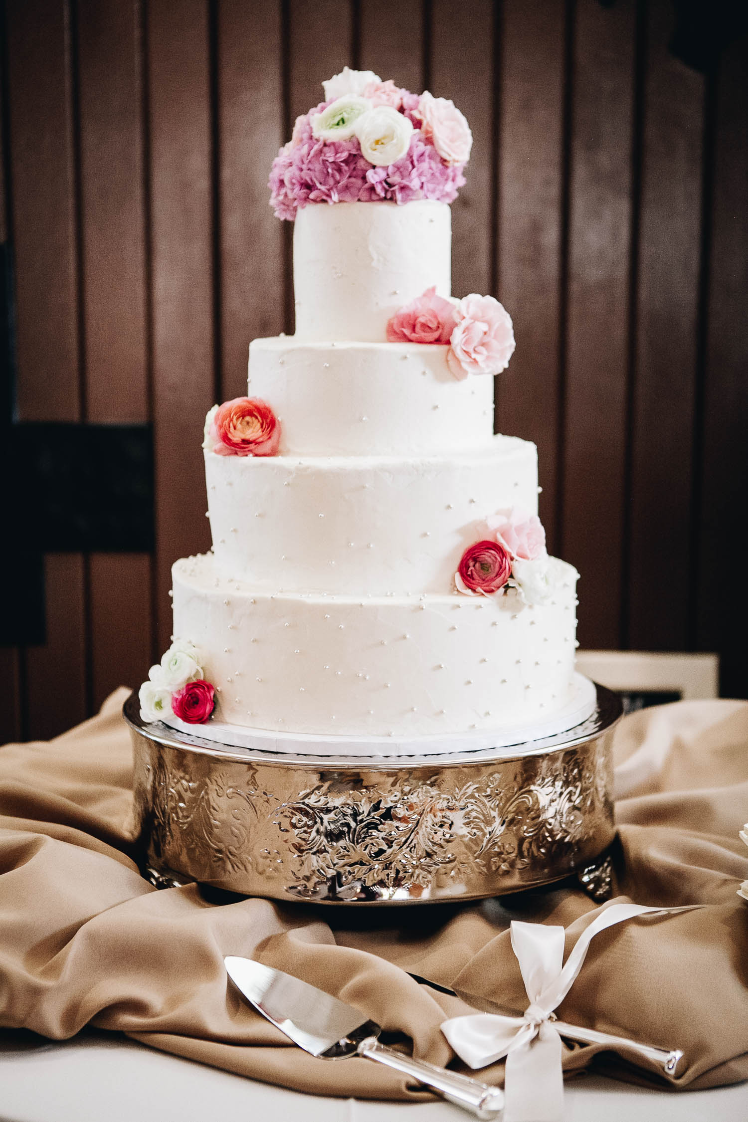 JMPHOTOART-Wedding-Photographer-177.jpg