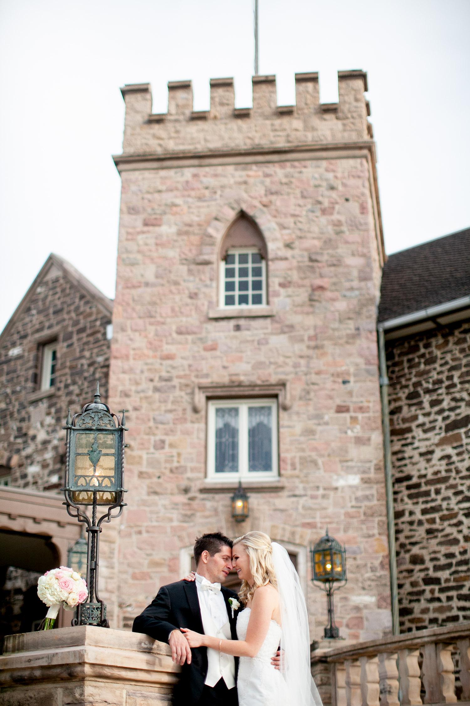 JMPHOTOART-Wedding-Photographer-181.jpg