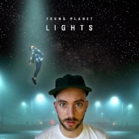 Young Planet - Lights