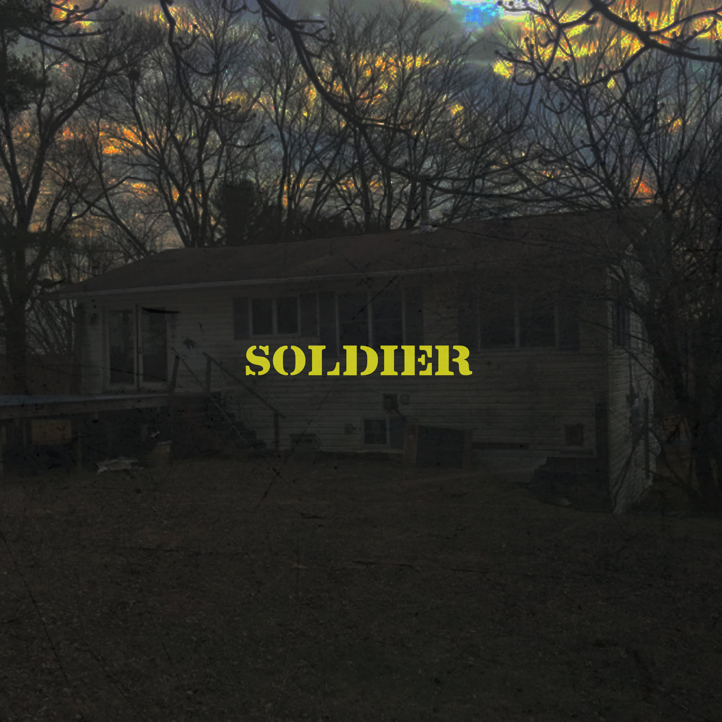 Soldier_Cover_Light.jpg