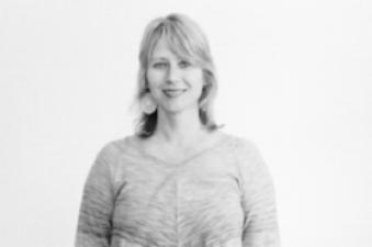 PYO Executive Director, Julie Wells
