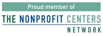NCN logo.jpg