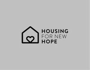 housing+.jpg