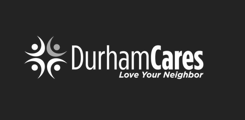 Durham_Cares_logo_red.png