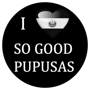 so+good+pupusas.png