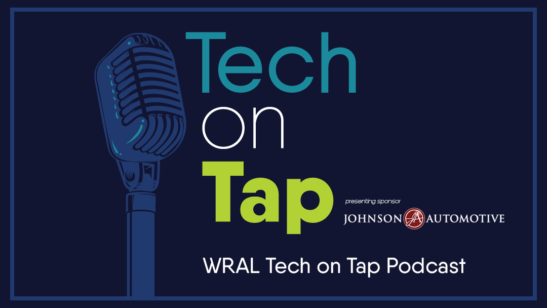 TechOnTap-Logo-Horizontal-JohnsonAutomotive.png