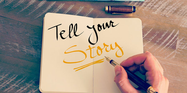 tellyourstory.jpeg