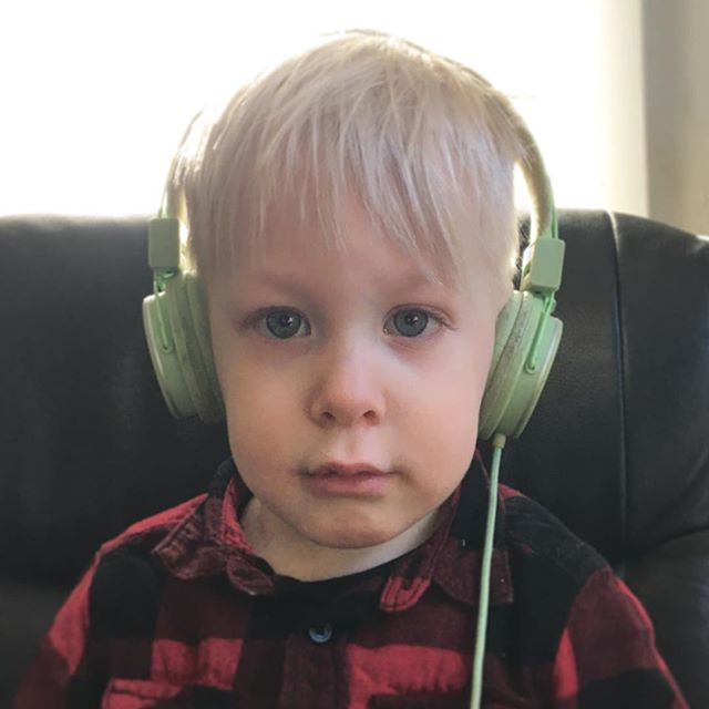 """""""People worry about kids playing with guns, or watching violent videos, that some sort of culture of violence will take them over. Nobody worries about kids listening to thousands, literally thousands of songs about heartbreak, rejection, pain, misery and loss. Did I listen to pop music because I was miserable? Or was I miserable because I listened to pop music?"""""""