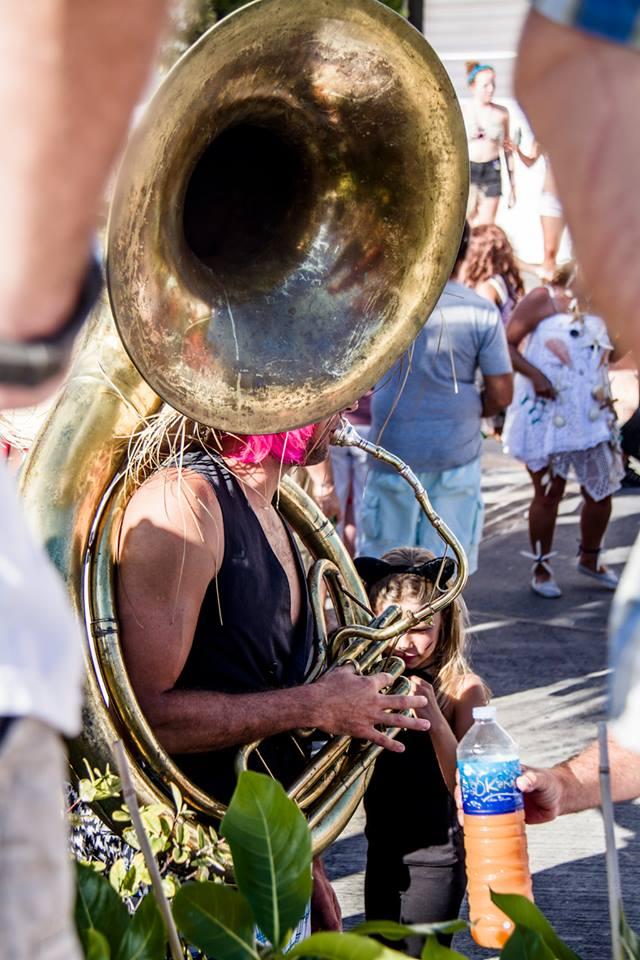 carnaval babar.jpg