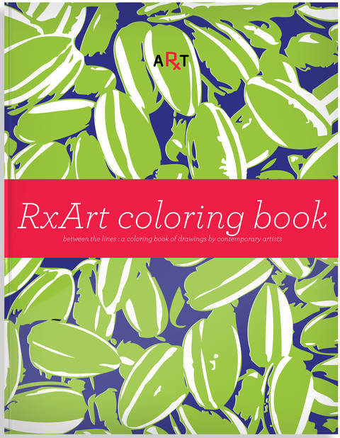 Image from  rxart.net