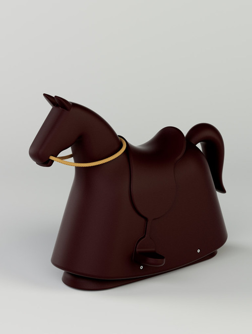Image from marc-newson.com