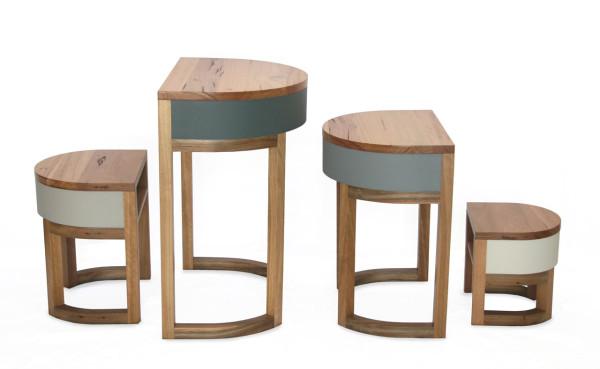 Image from shereebproductdesign.com.au