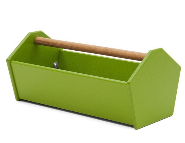 Image from  dwell.com