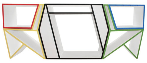 Image from  design-milk.com
