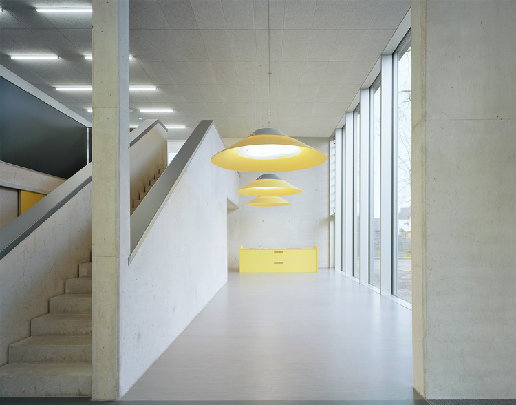 Image from  ecker-architekten.de