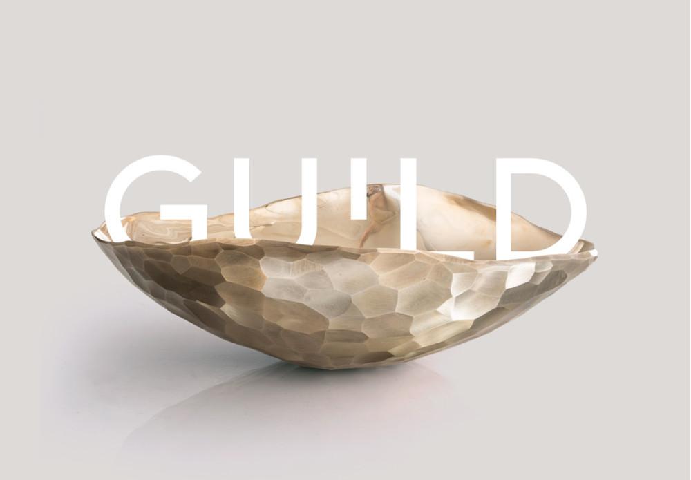Image from  guilddesignfair.com