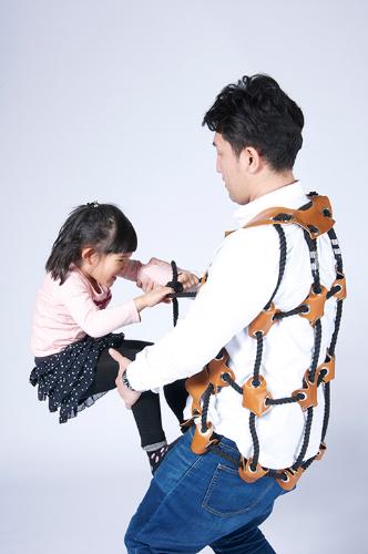 Image from  tamabi.ac.jp