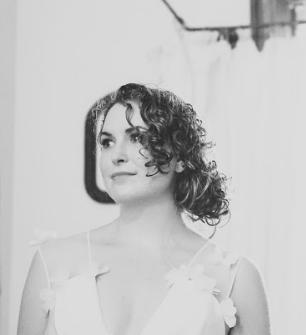 LILA ALLEN   FEATURES WRITER