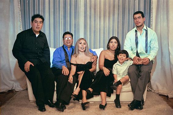 familia-2.jpg
