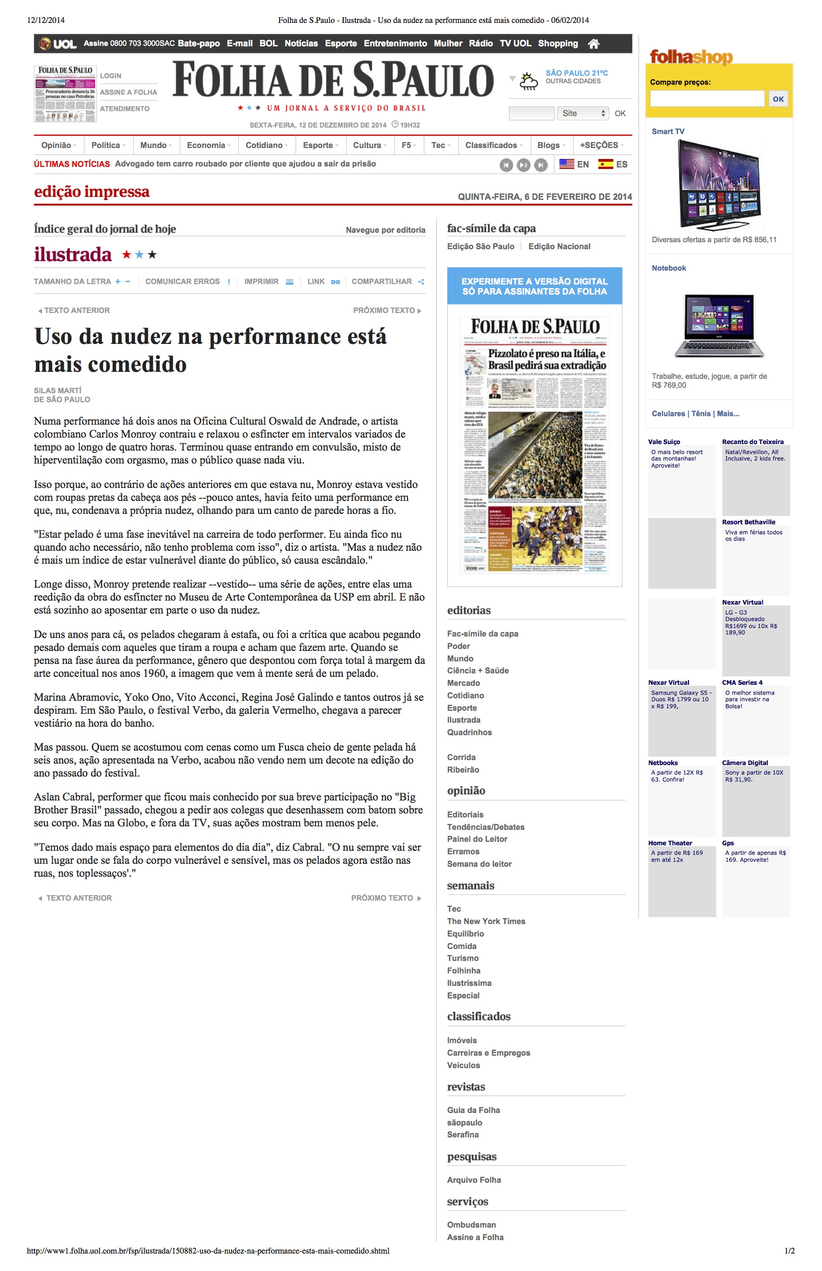 Folha de S.jpg