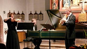 Hanke-Trio
