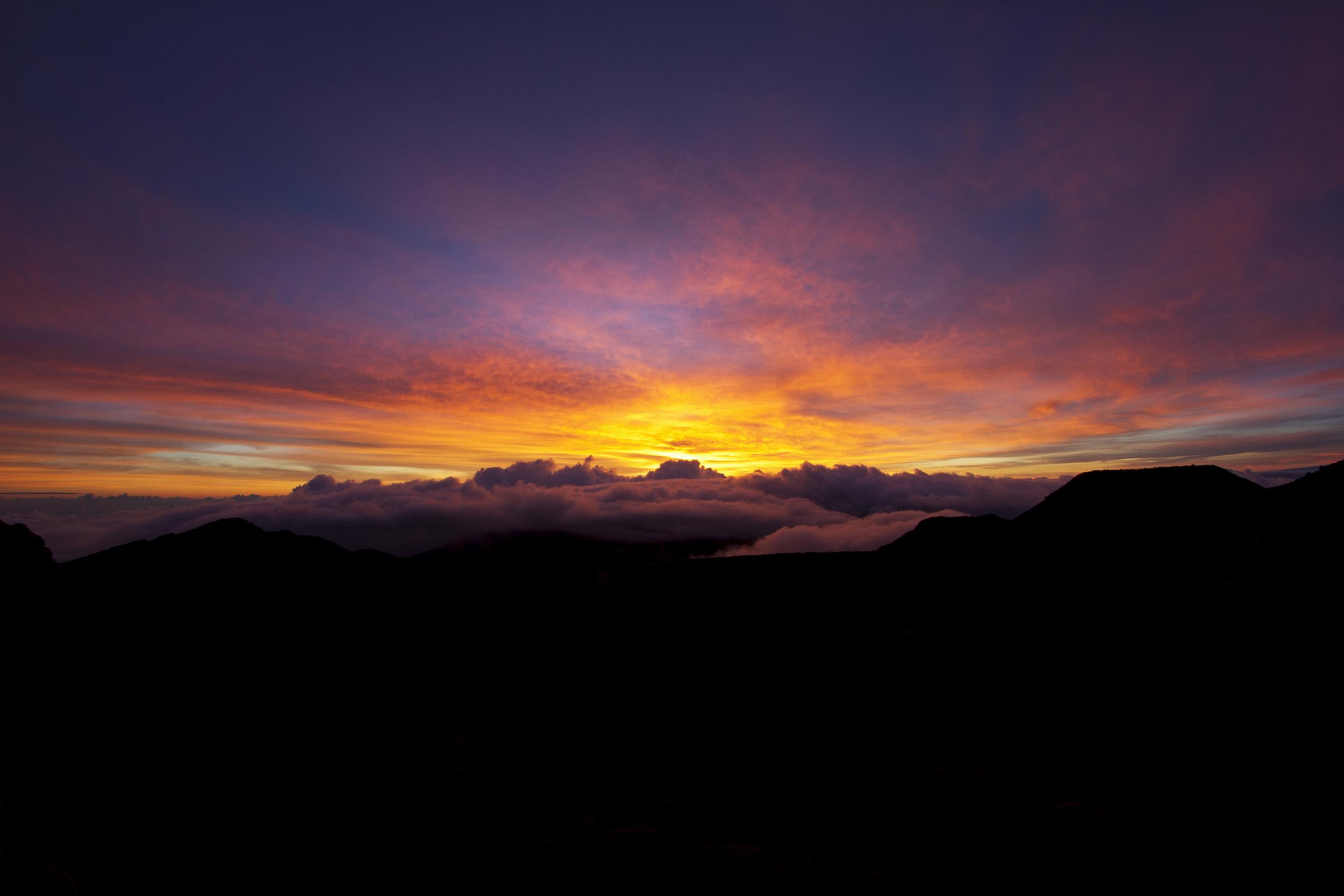 sunrisefb.jpg