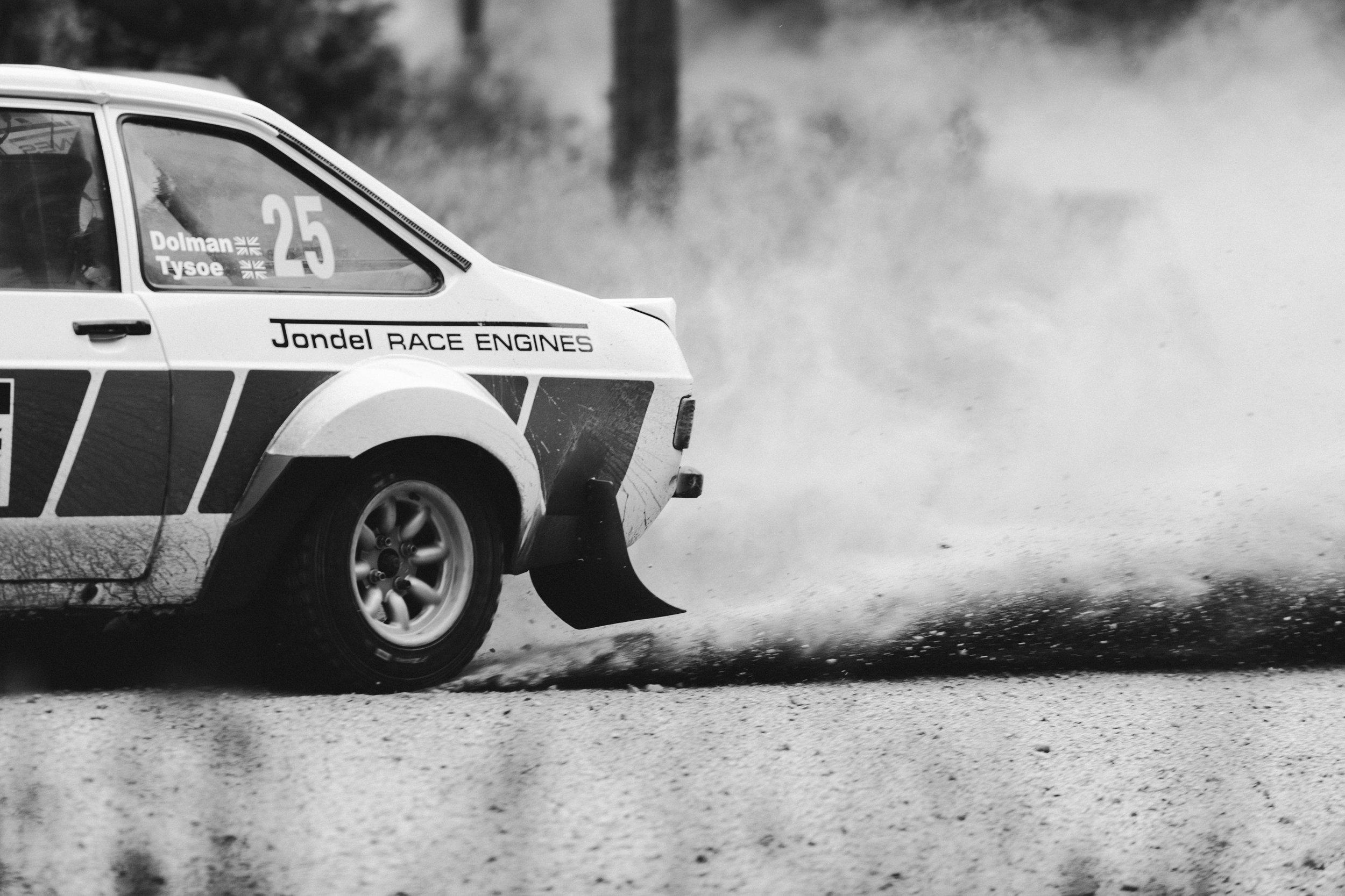 Rally-57-14.jpg