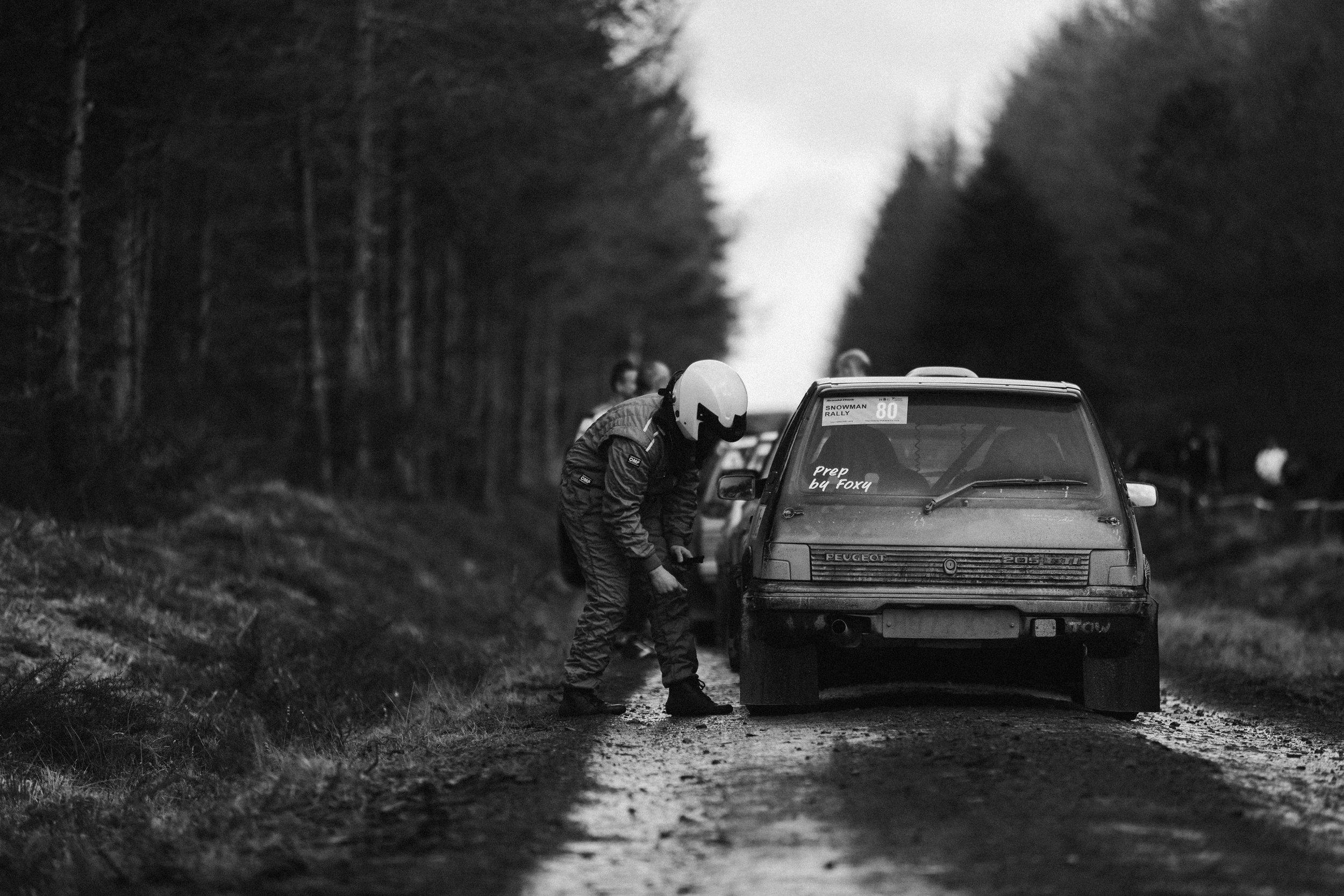 Rally-20-3.jpg