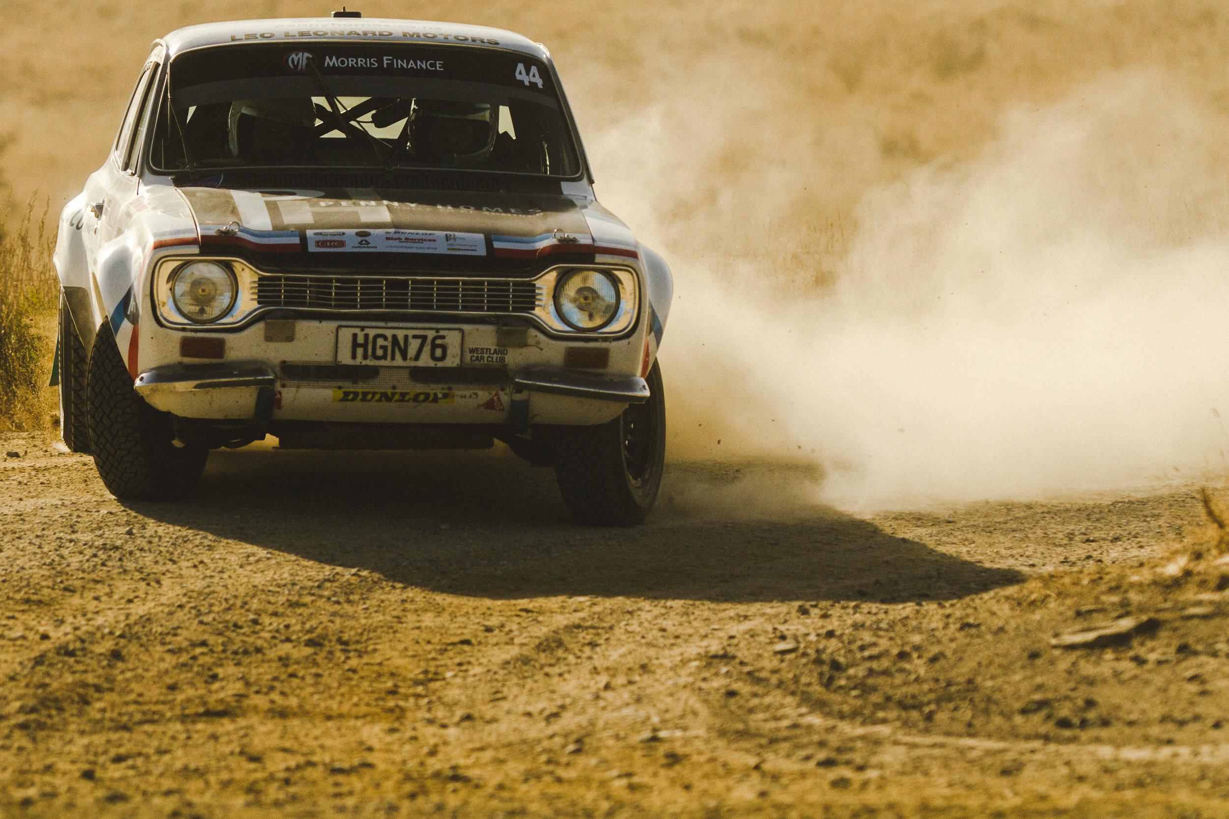 Rally-57-7.jpg