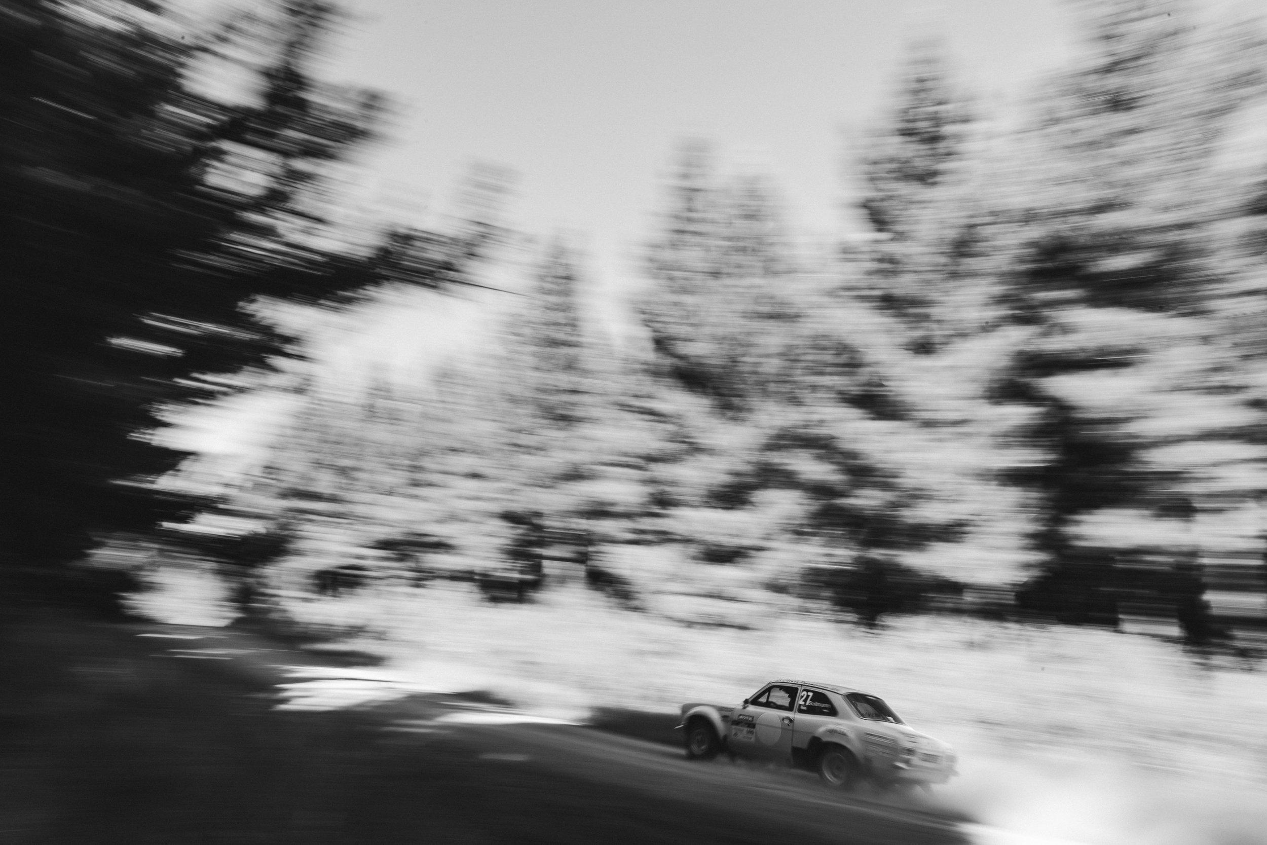 Rally-57-16.jpg
