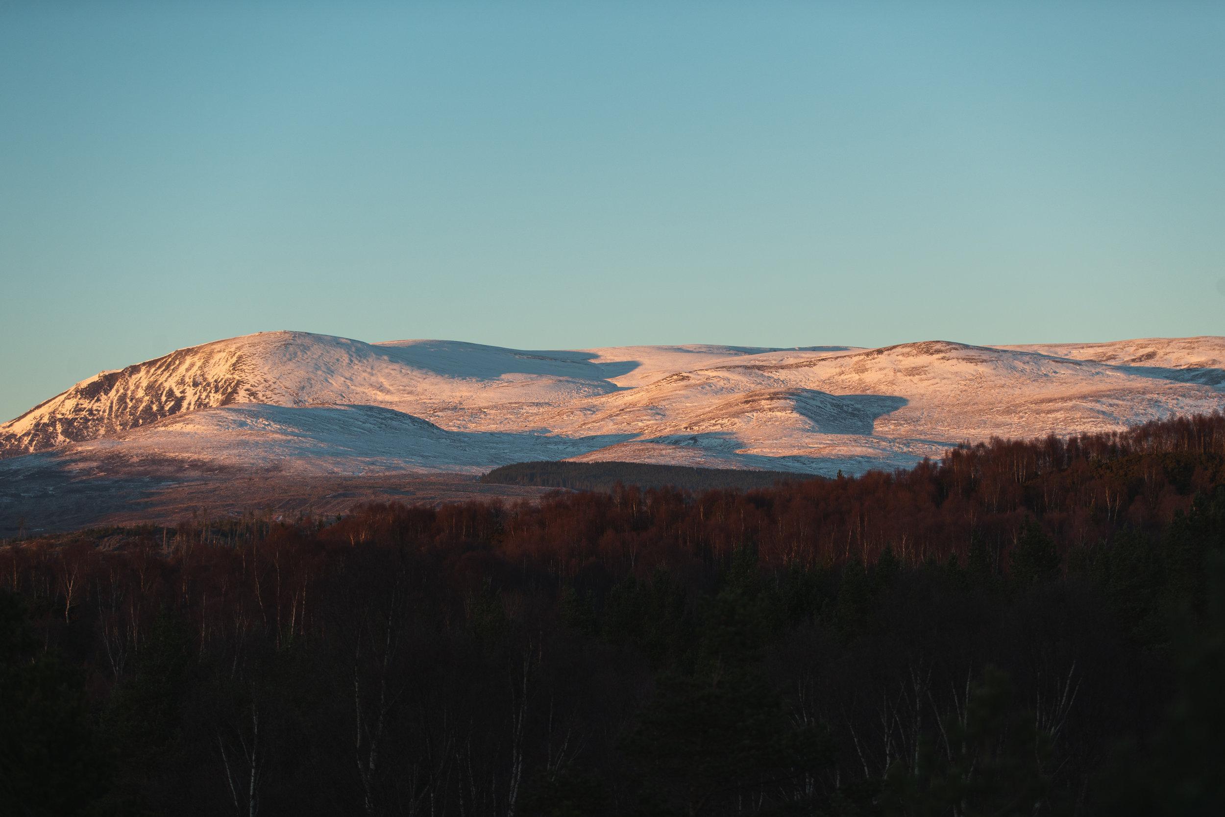 Mount-57-3.jpg