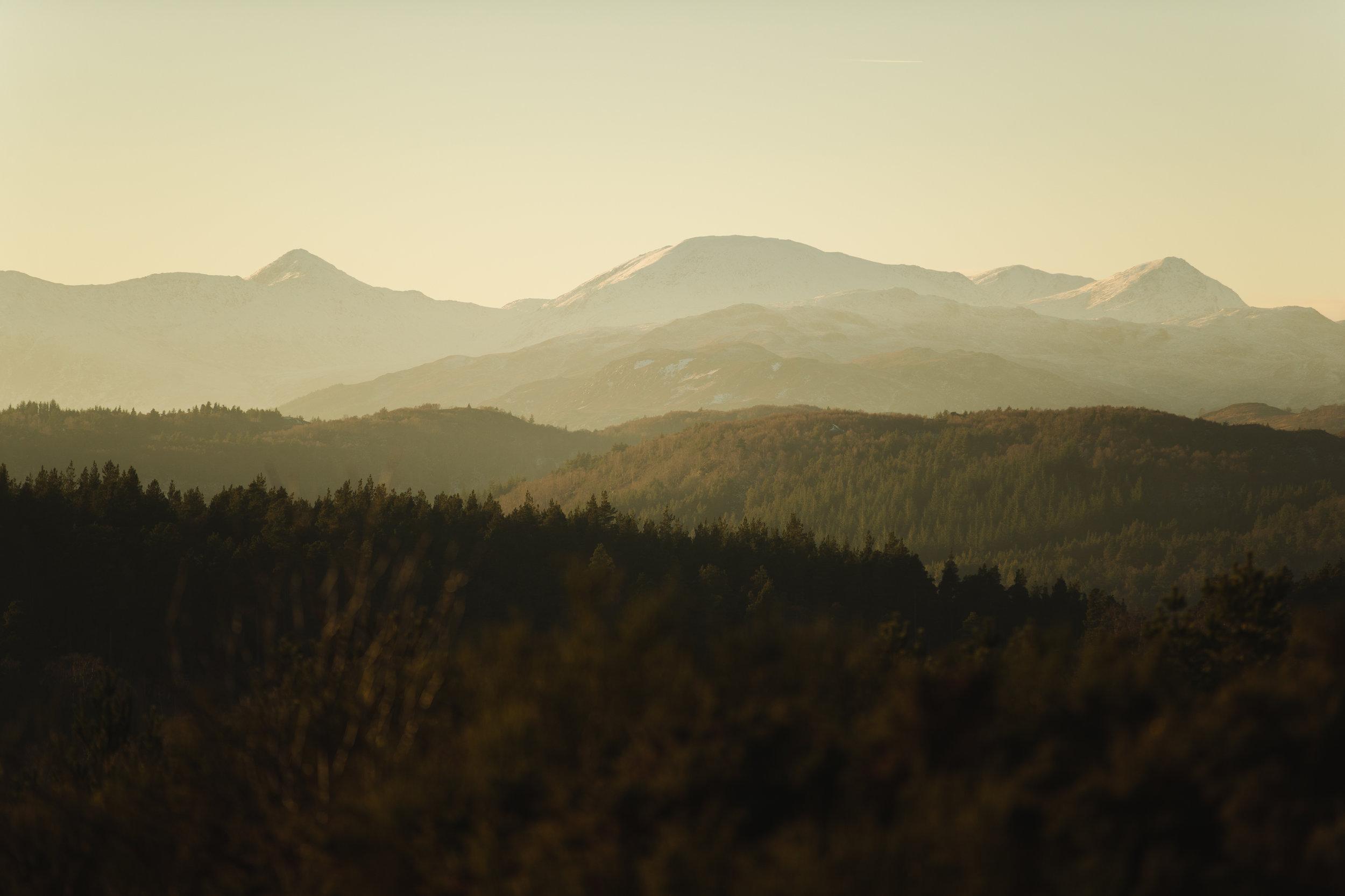 Mount-57-2.jpg