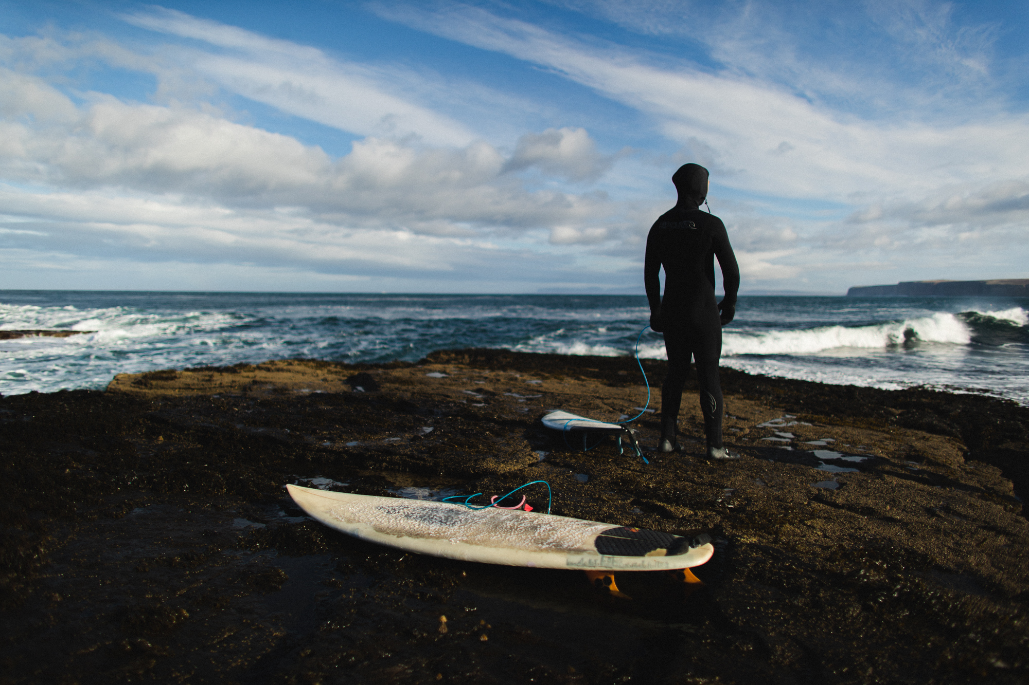 SurfBru-6-2.jpg
