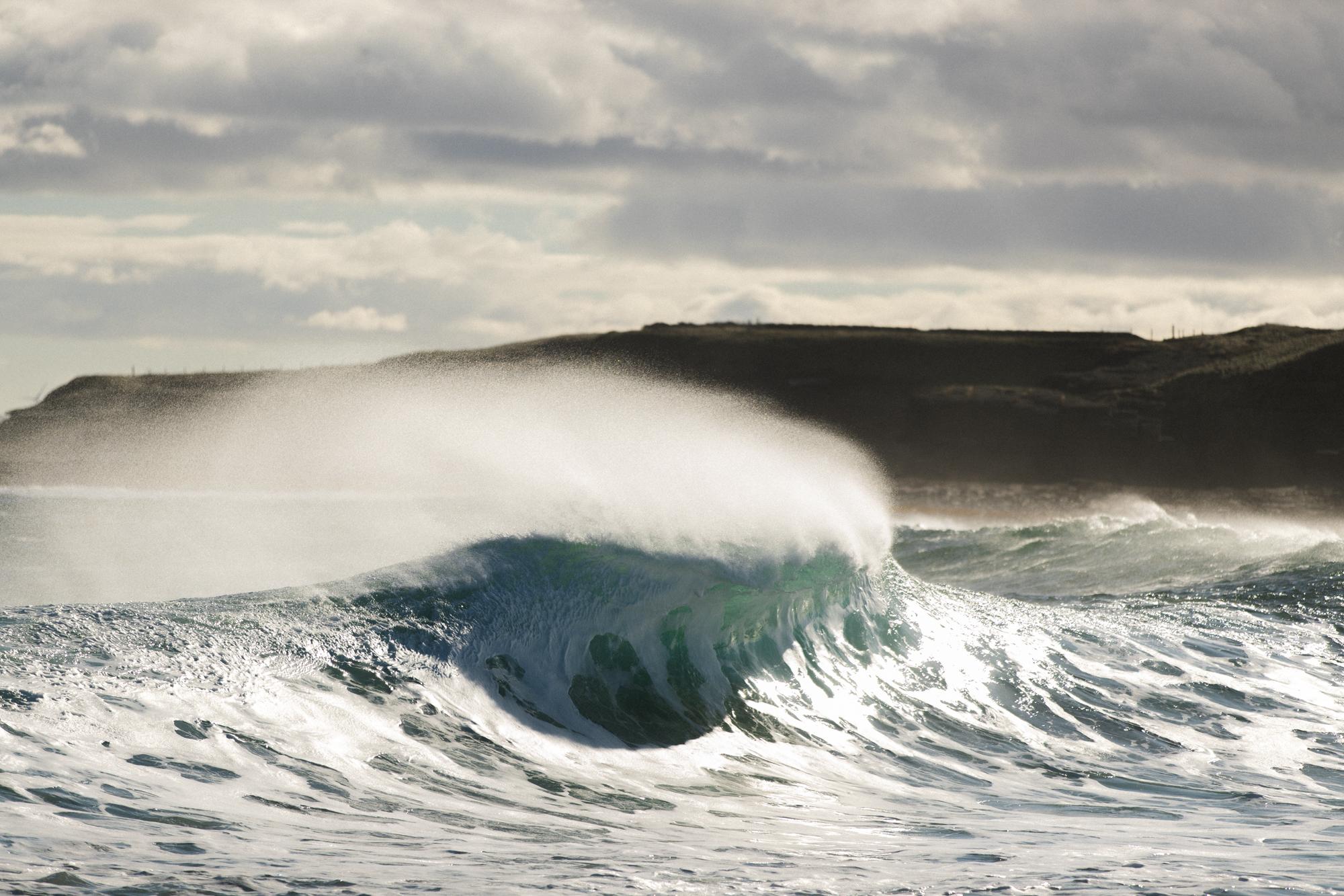 SurfBru-7-2.jpg