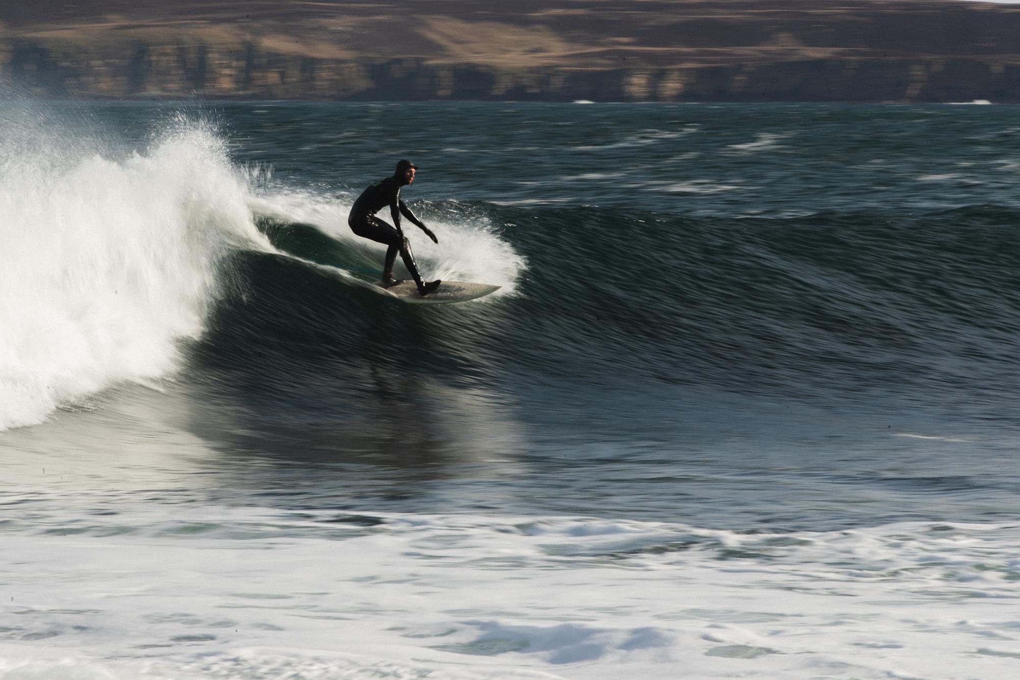 SurfBru-9-2.jpg